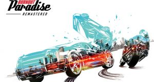 1309942188_preview_burnout-paradise-remastered-ps4-pro-officially-revealed-60fps-re3