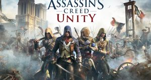 Assassin's-Creed-Unity-Save-Game-1