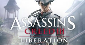 Assassin-Creed-Liberation-Banner