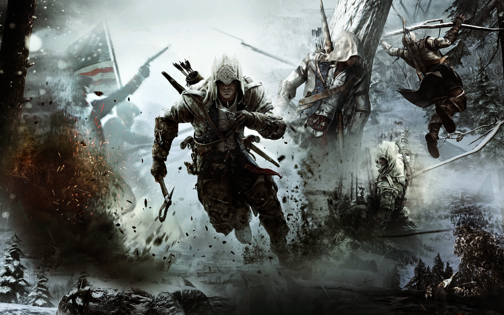 Assassins-Creed-3-1024x640