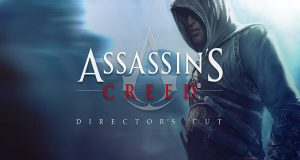 Assassins-Creed-Directors-Cut