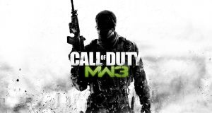 Call-of-Duty-MW3-56aba24e3df78cf772b55b08