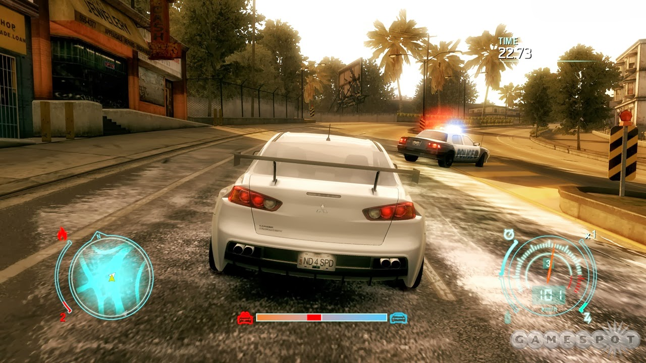 Need For Speed Undercover-RaiShahnawaz.COM (3)