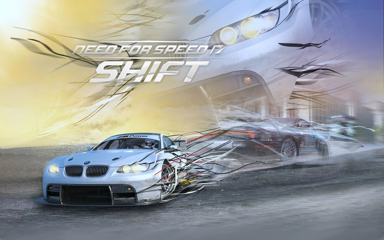 Need-for-Speed-Shift-Free-Download-1