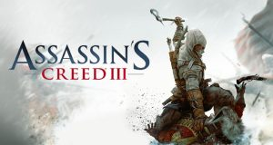 SI_WiiU_AssassinsCreed3_image1600w