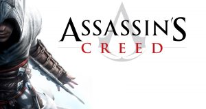 assassins-creed-0101