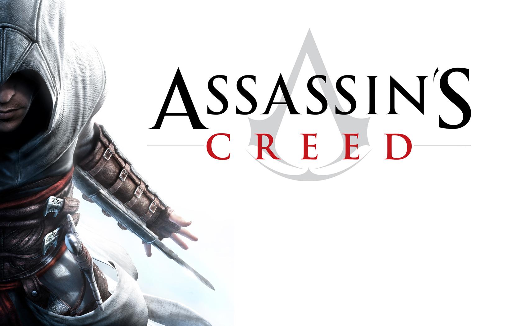 assassins-creed-0101