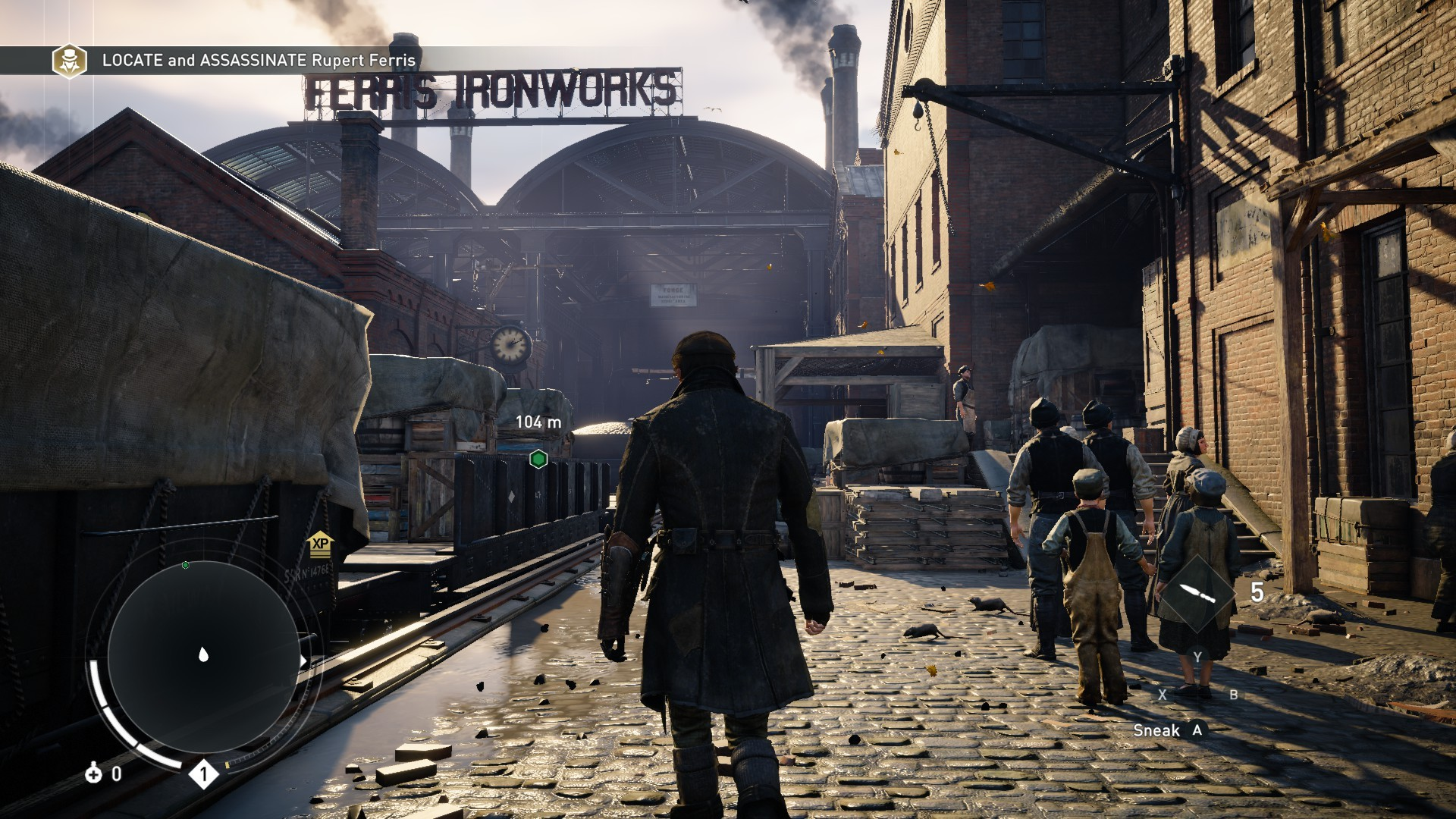 assassins-creed-syndicate2015-11-18-13-33-38-100628991-orig