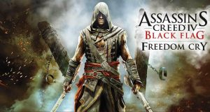 assassins_creed_411111111