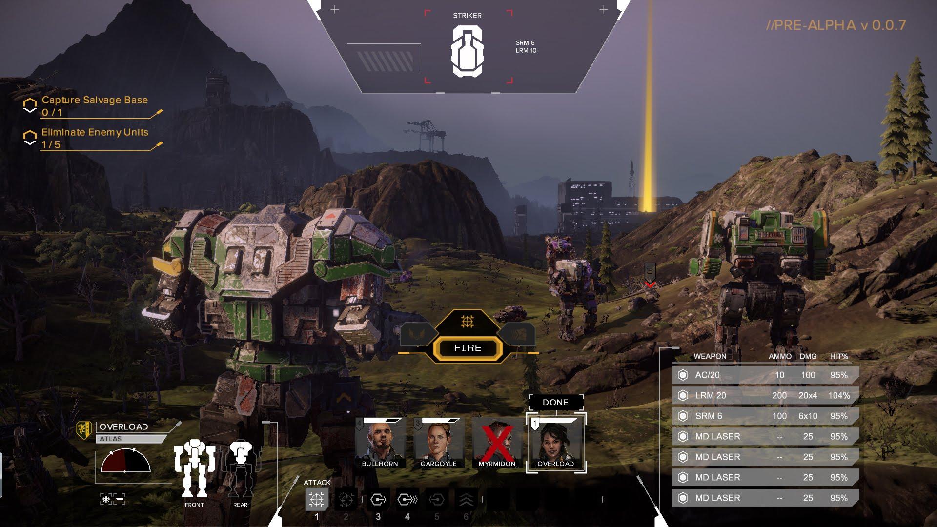 battletech_2