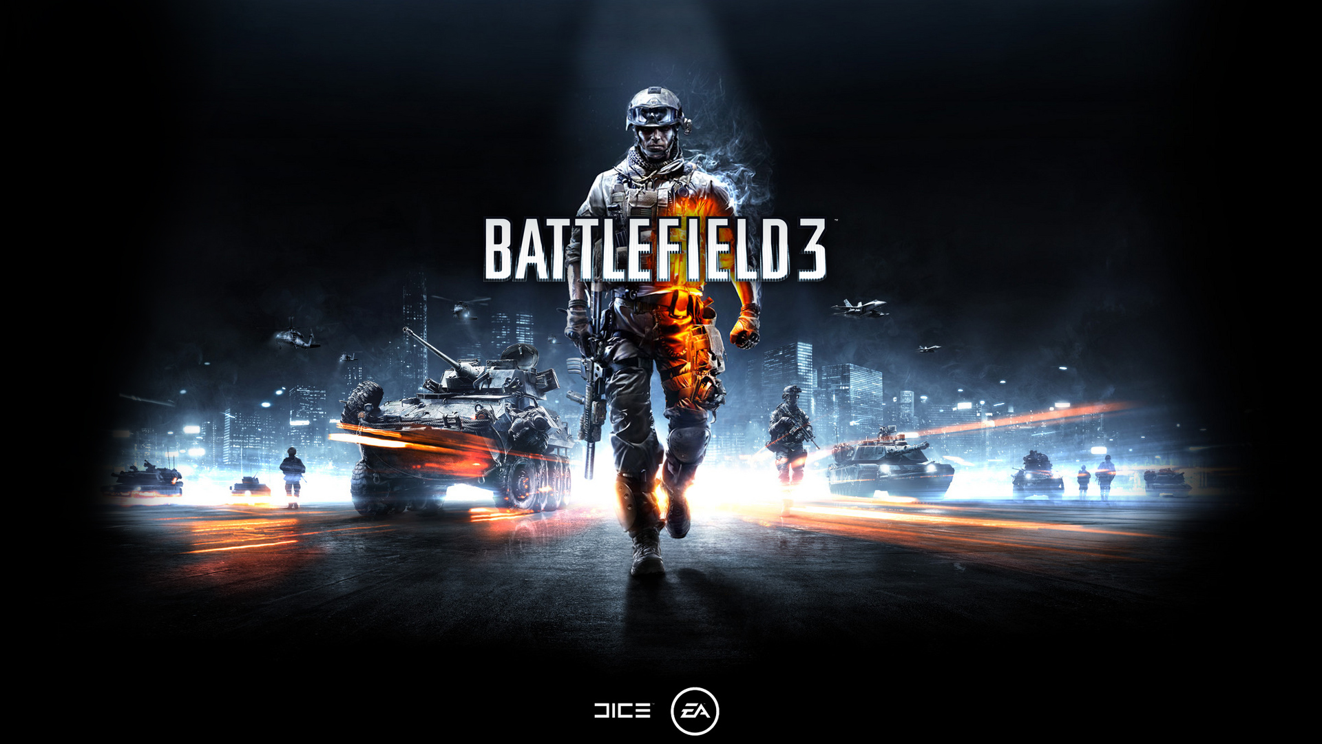 bf31080p