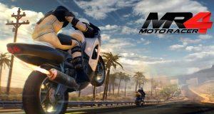 motoracer4_2