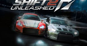 need-for-speed-shift-2-wallpaper-4