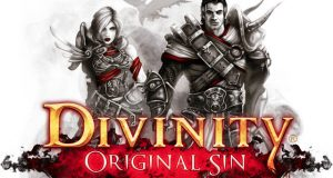 Divinity-Original-Sin-Free-Download
