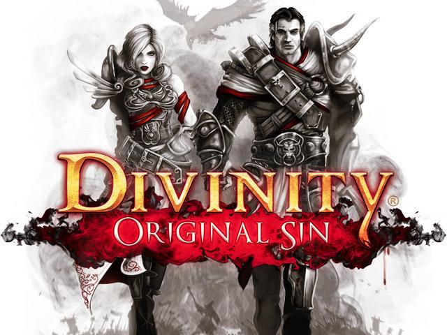 Divinity-Original-Sin-Free-Download