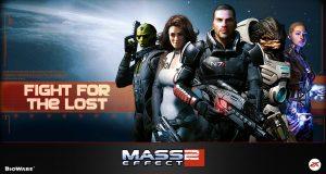 Mass-Effect-02