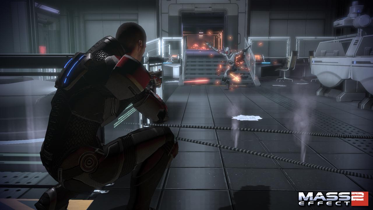 Mass-Effect-2-free