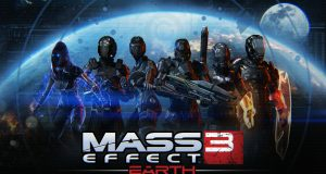 Mass_Effect_Earth_Pack