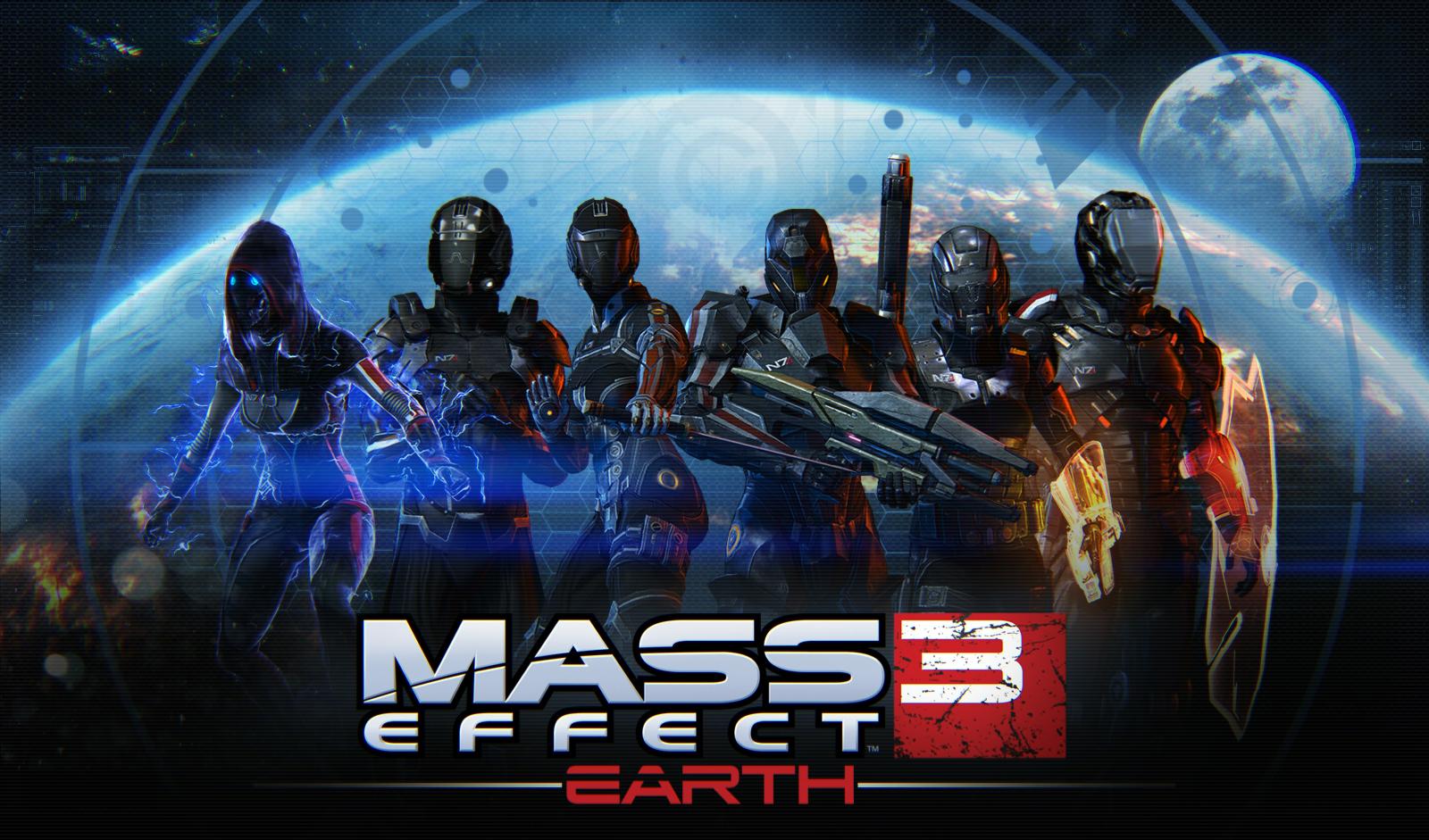 Mass_Effect_Earth_Pack