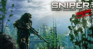 Sniper-Ghost-Warrior-Free-Download-1024x576