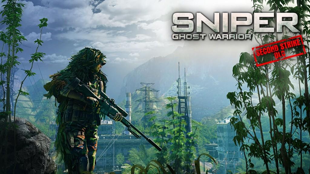 Sniper-Ghost-Warrior-Free-Download-1024x576