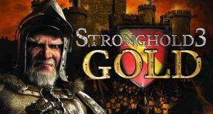 Stronghold-3-gold