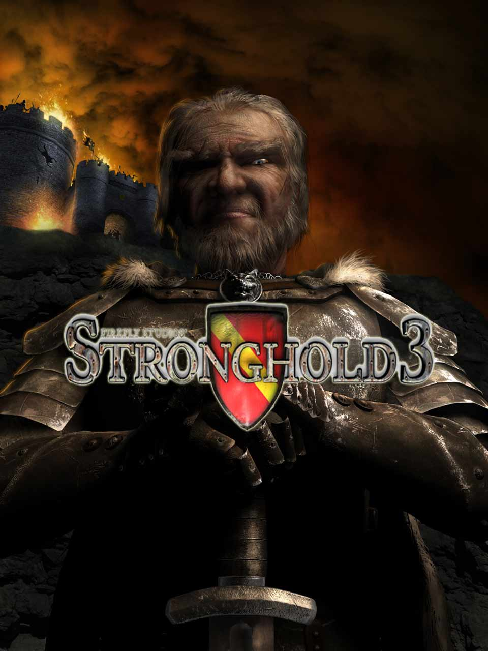 Stronghold3-img-1