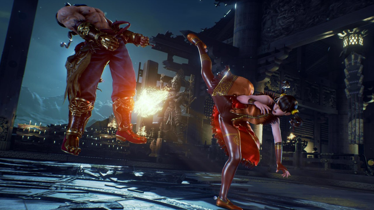Tekken-7-Fated