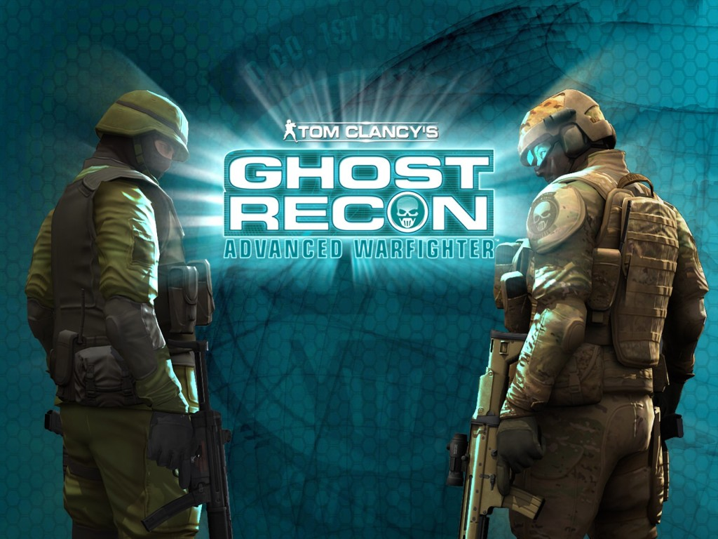 Tom-Clancy-Ghost-Recon-Advanced-Warfighter