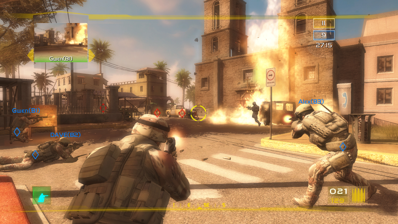 Tom-Clancys-Ghost-Recon-Advanced-Warfighter-2-Review-Screen-7