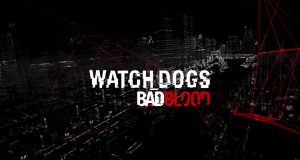 Watch_Dogs-Badblood