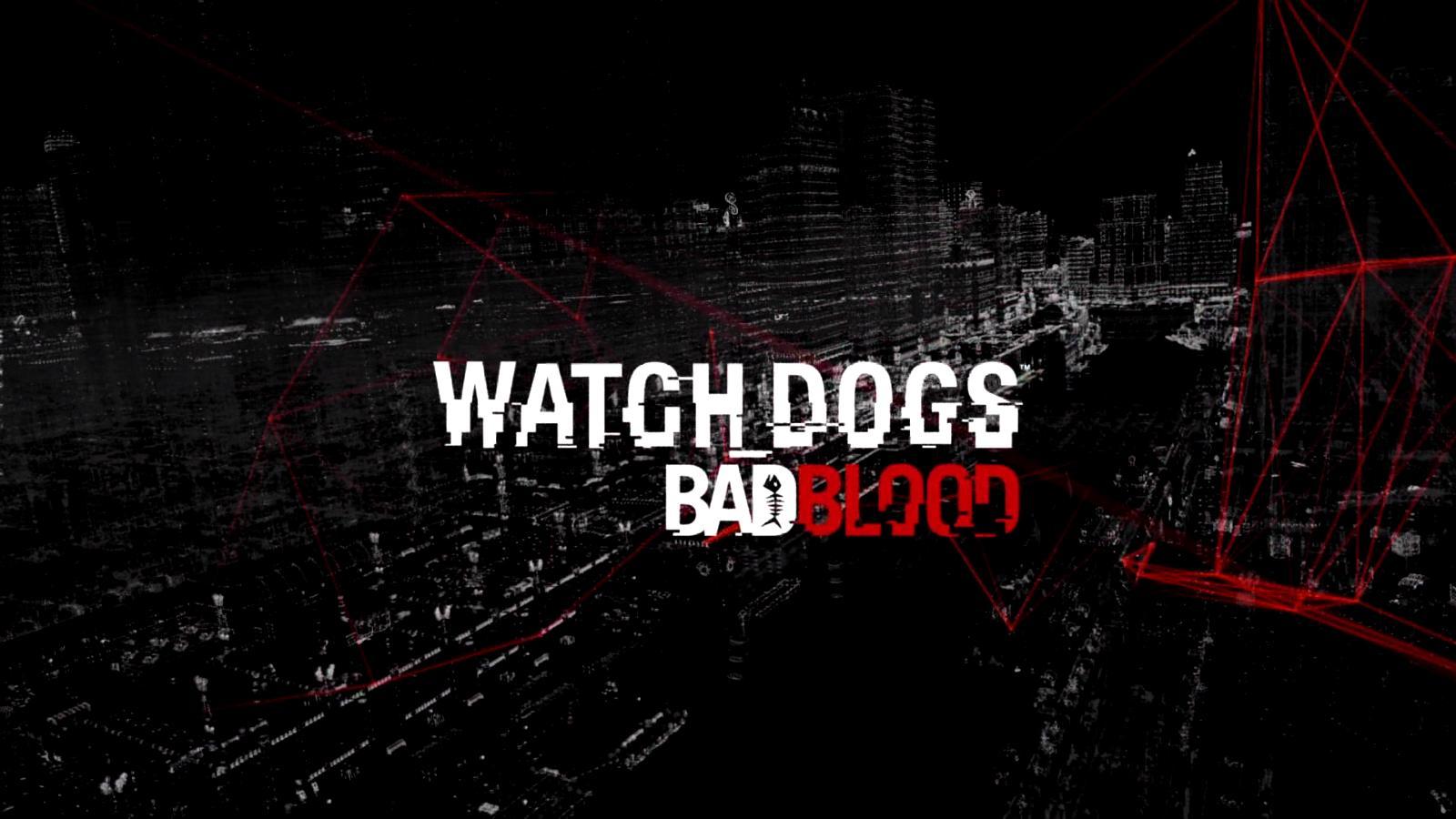 Watch_Dogs-Badblood