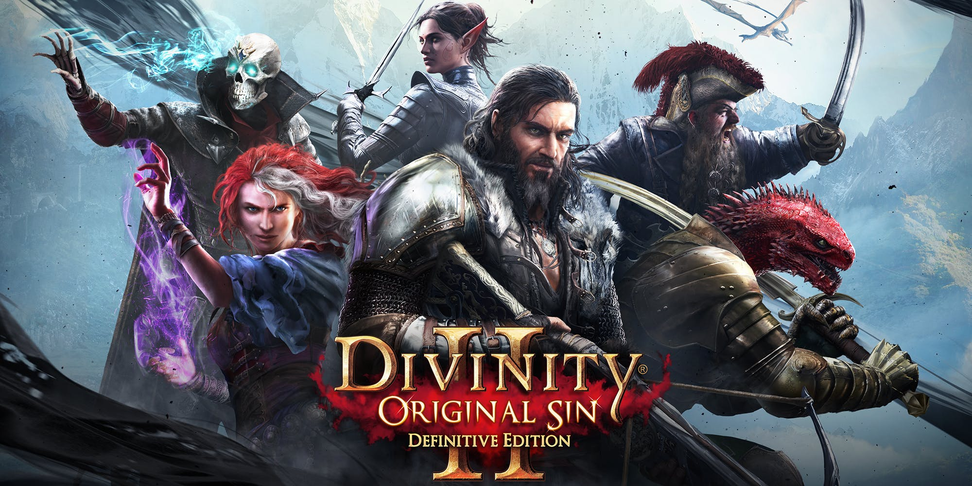 divinity-original-sin-2-review-one-4