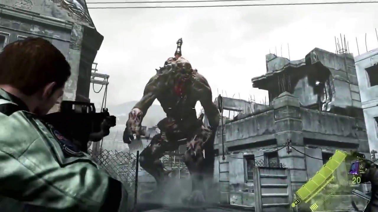 resident-evil-6-pc-screenshot-gameplay-1