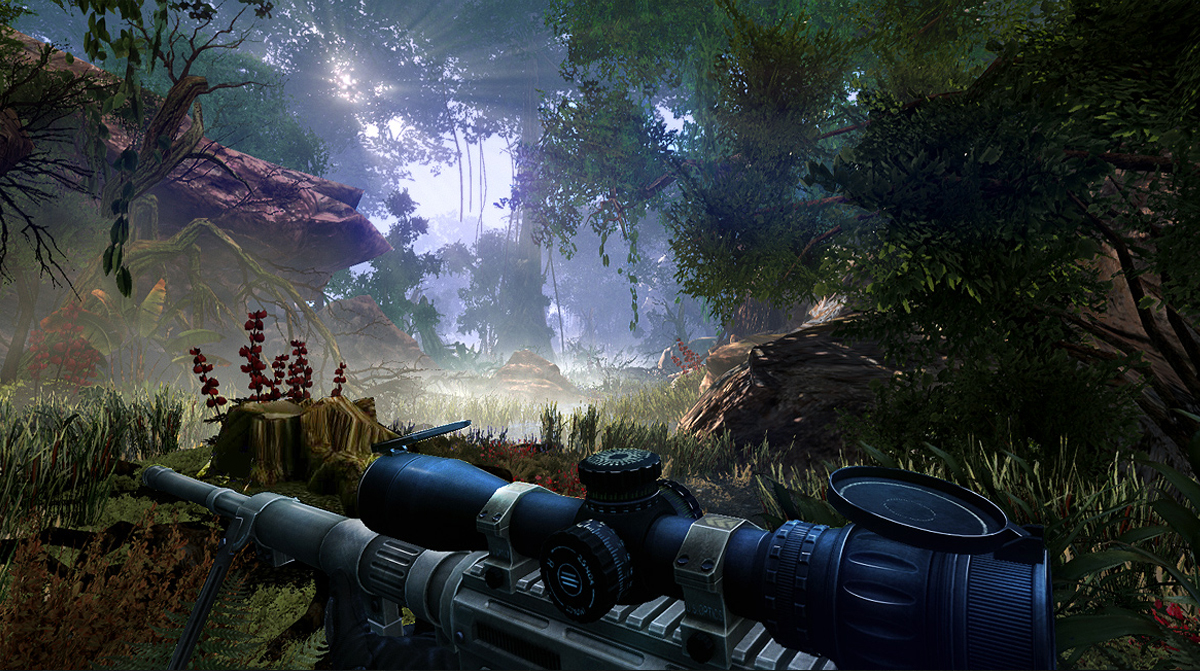 sniper-ghost-warrior-2b
