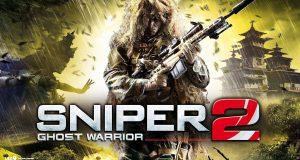 sniper_-ghost-warrior-2