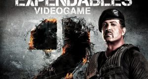 the-expendable 2