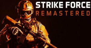 Strike-Force-Remastered-free-download