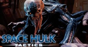 Trailer_spacehulk