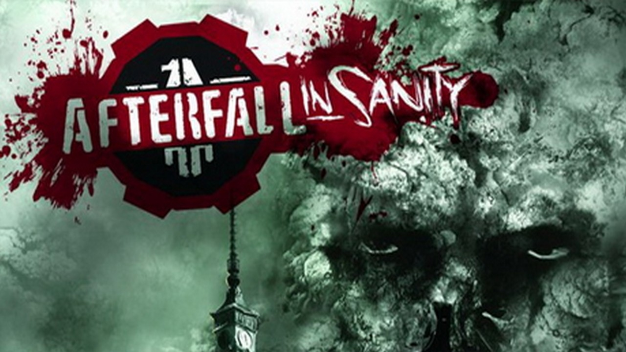 Afterfall-Insanity-Download-Free