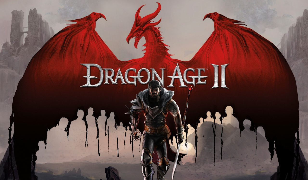 Dragon-Age-2-Wallpaper