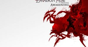 Dragon-Age-Origins-Awakening