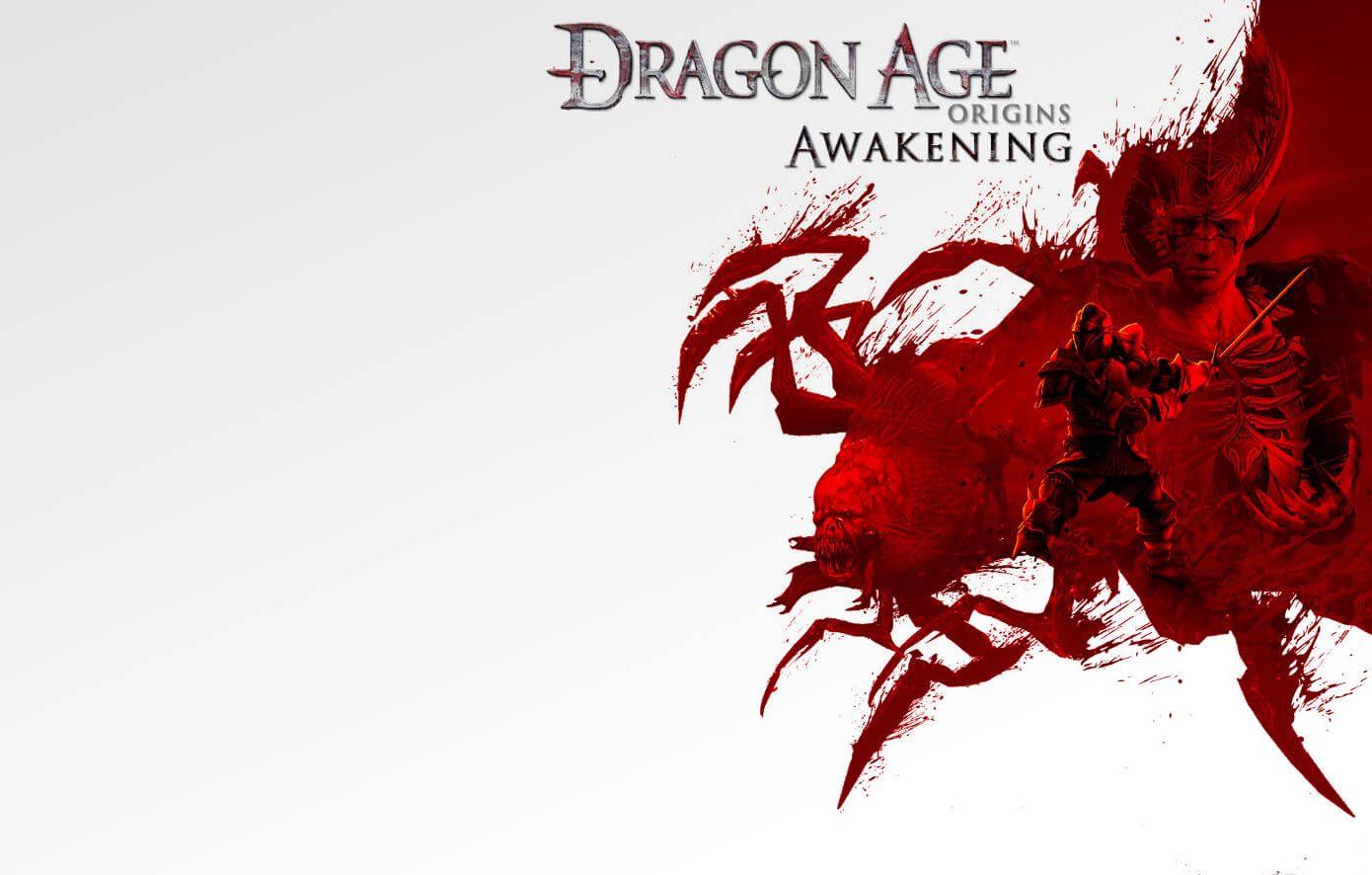 Dragon-Age-Origins-Awakening