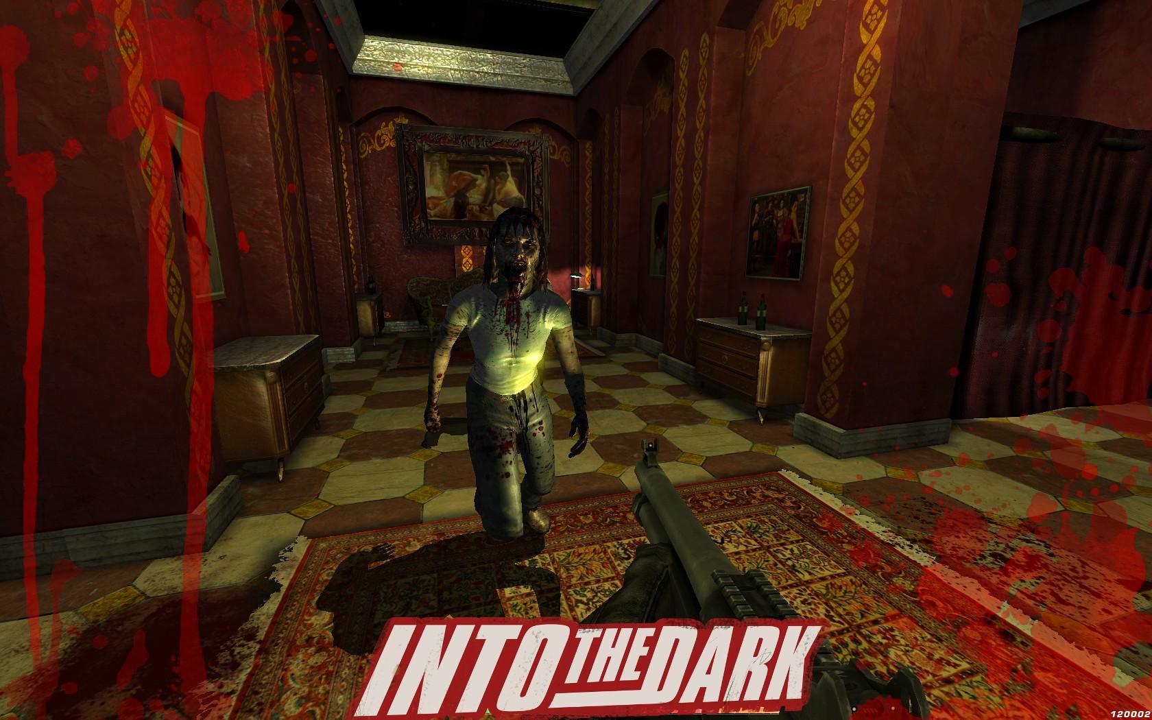 Into-The-Dark