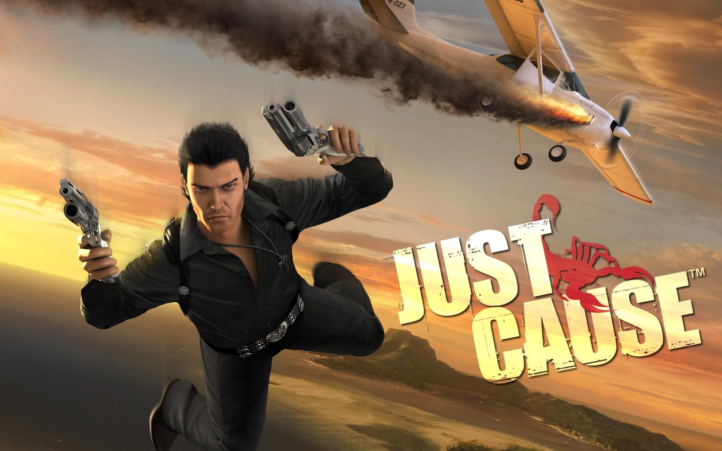 Just-Cause-PC