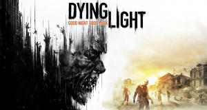 dying-light-banner