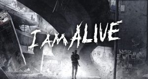 i-am-alive-hd-wallpapers